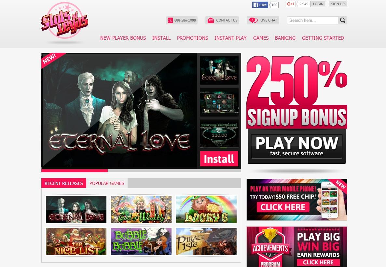 Онлайн казино за регу платят - сайта желаю